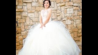Eileen Padilla 39 S Quince