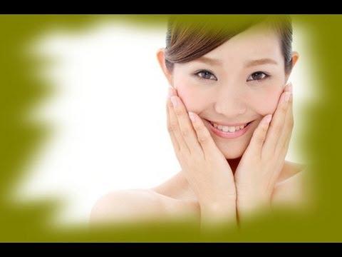 Acne Skin Care Reviews 9