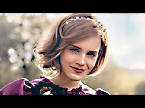 emma watson vogue cover shoot. Teen Vogue Photo Shoot