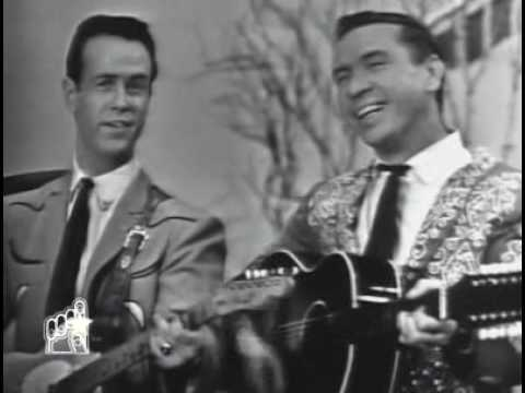 Buck Owens - 1966 - Loves Gonna Live Here