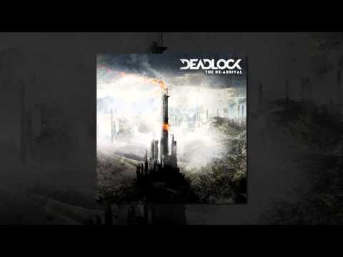 Deadlock - ...For The New Prophets