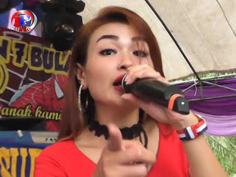 Edan Turun (Tia & Ratu   Live Show Surya Nada)