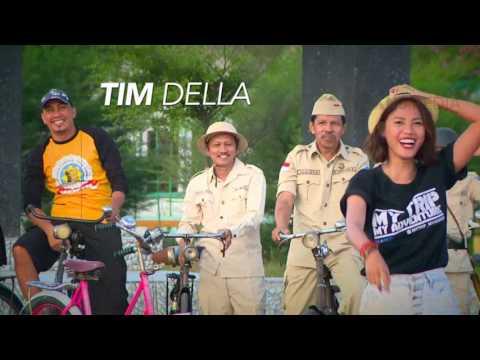 download lagu MTMA - Mmperingati Hari Kebangkitan Nasional Di Kota Selayar 20/05/17 Part 1 gratis