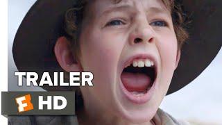 Storm Boy Trailer #1 (2019)   Movieclips Indie