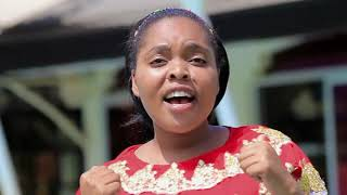 NASEMA ASANTE BY MARIAH FAVOUR (Official Video)
