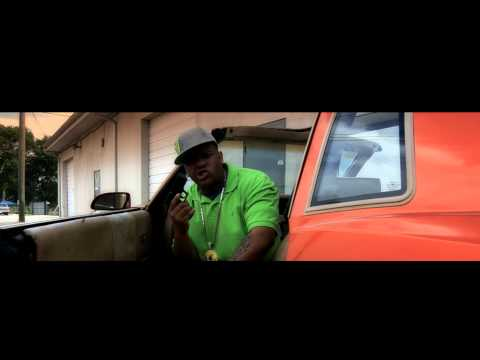 Hater Proof - By My Self [Rap Star Promo Submitted]