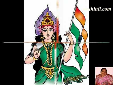 Jaya Jaya Jaya Priya Bharatha video