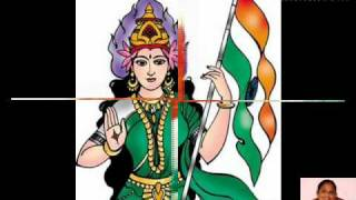 Jaya Jaya Jaya Priya Bharatha