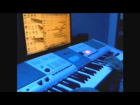 BEHNE DE RAAVAN  PIANO INSTRUMENTAL + BeatS