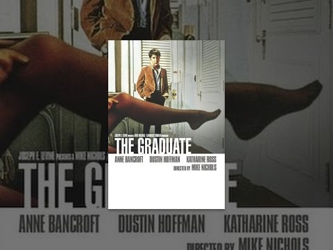 The Graduate is listed (or ranked) 5 on the list The Best Movies About Infidelity