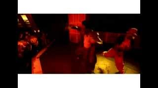 Watch Wyclef Jean It Doesnt Matter video