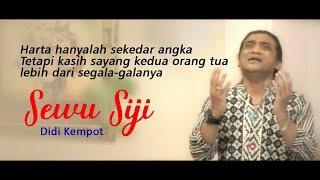 Download lagu Didi Kempot - Sewu Siji []