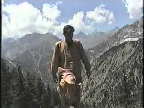 Great Pakistan. Travel Pakistan. Rawalpindi, Peshawar, Chitral, Kalash, Lahore