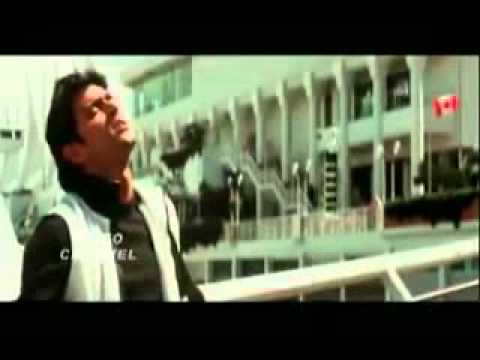 Hindi Sad Song Which Will Make You Cry.mp4 video