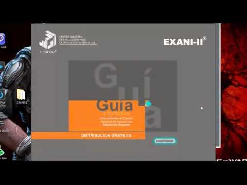 Intalar Exani II.mp4
