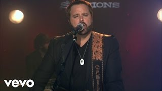 Randy Houser - Boots On (AOL Sessions)