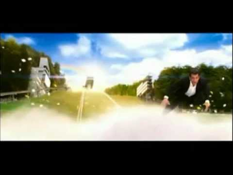 Jaaniya - Dj Prithvi Mix (Ek Tha Tiger) Promo Video