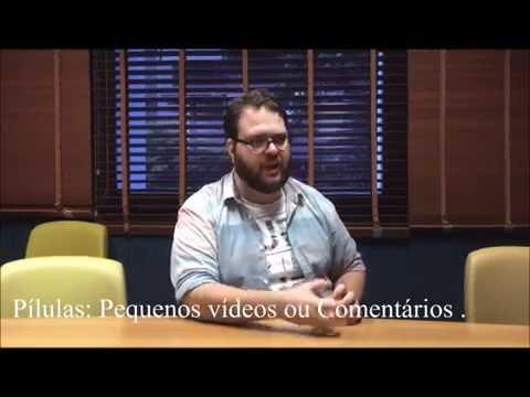 Entrevista com Igor Peixoto Editor Chefe do Jornal do Rio