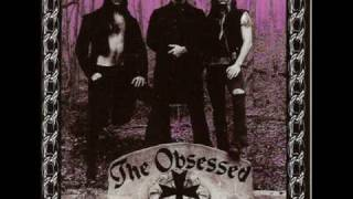 Watch Obsessed Inner Turmoil video