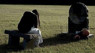 Menschen hautnah - Wenn Kinder sterben [Doku]