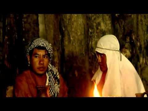 Obras de Teatro para Evangelizar - Mi Primer Regalo- Drama Cristiano Para Jóvenes