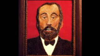 RAY STEVENS - quotTurn Your Radio Onquot 1971