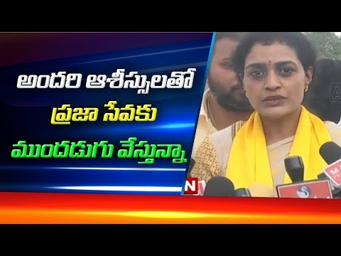 Nandamuri Harikrishna Daughter Suhasini and Balakrishna Pays Homage to NTR | ABN Telugu