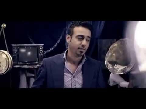 نصرت البدر   على الموت  Nasrat Albader video