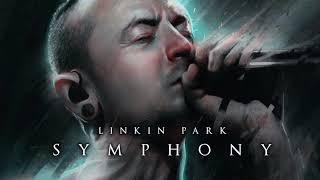 Linkin Park Symphony | 1 Hour Linkin Park Orchestra