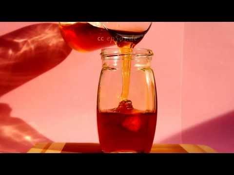Best Honey Uses for Good Health