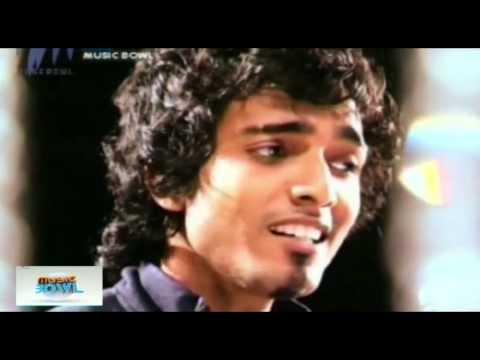 Chotta Chotta - Music Bowl