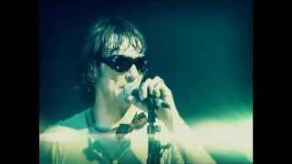 Nebo (live)