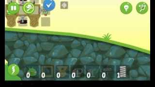 Bad Piggeis Gameplay