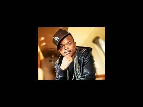 Roscoe Dash Ft. Yung Berg And K-young - Put It On You - Slowed 2011 video
