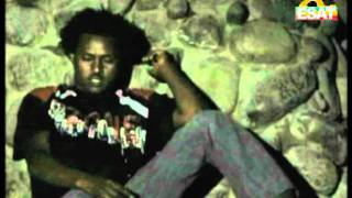 """Jamboo Joote - lmimman """"ኢሚማን"""" (Oromiffa)"""