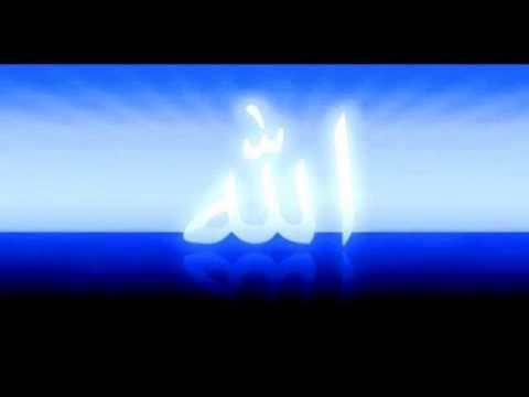 Nabi Amaan Sahra Axmad video