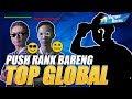 Download Lagu Fortnite Evos Top Global, Berani Nantang ?!