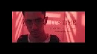 download musica TIMETHAI - Its Time ft WAII