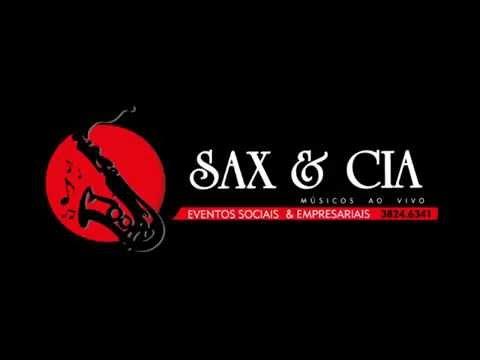 Logo Eu (Sax e Cia)