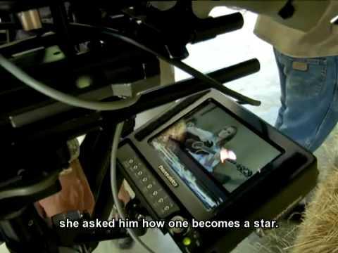Juanita Du Plessis - As Vandag My Laaste Dag Was video