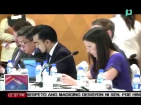 DTI: PHL, Inaasahang mapapabilang sa pinakamalagong ekonomiya sa Southeast Asia sa 2050