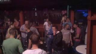 Diskothek Erlebniswelt NEUKALEN((donien))