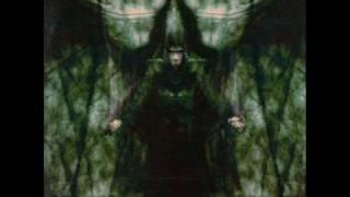 Watch Dimmu Borgir Relinquishment Of Spirit And Flesh video