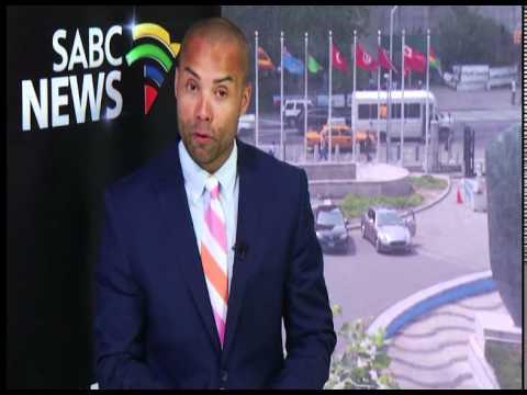 UN concerned about Palestinian arrests