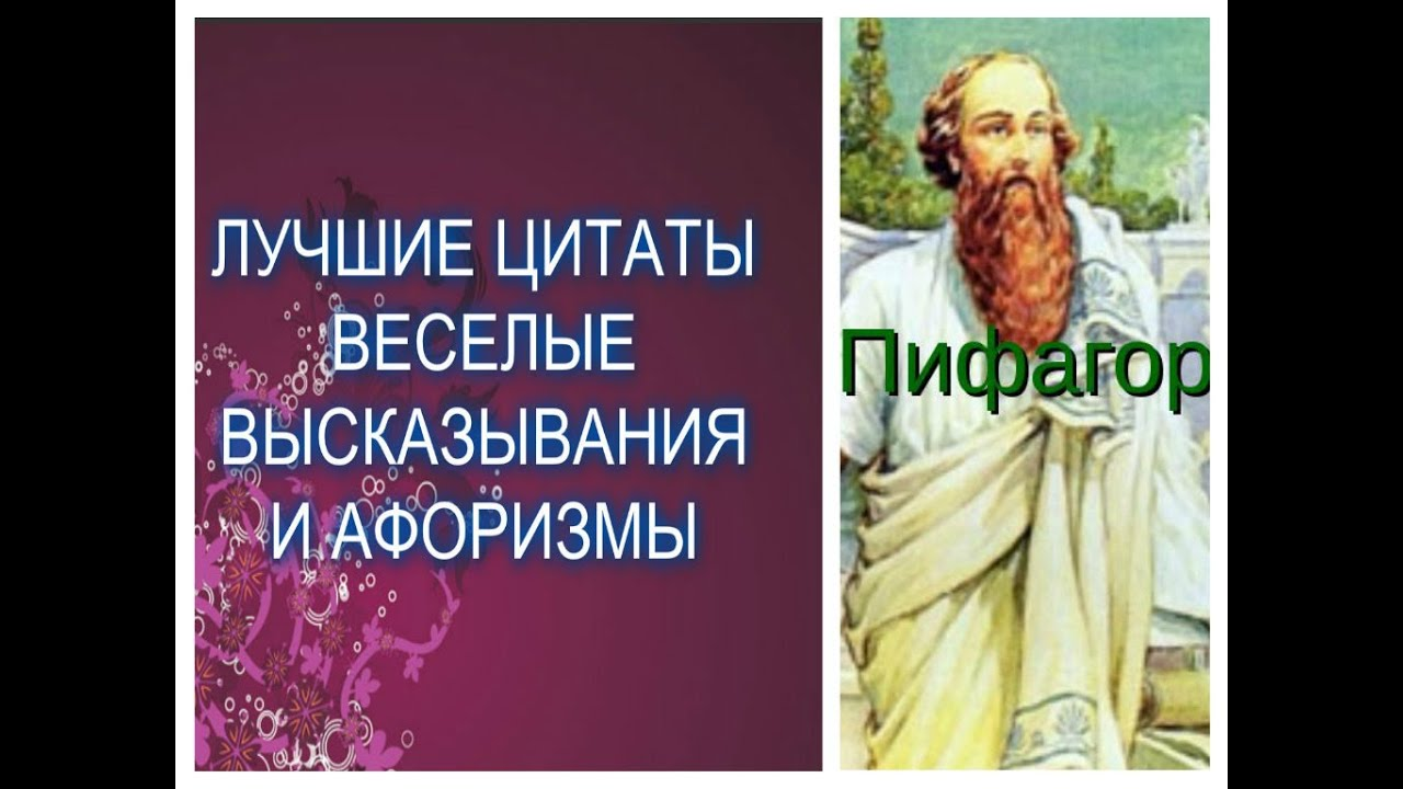 Sevgi smsleri uzbekcha prikollar yeni musavat