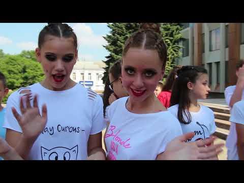 Pasadena dance school - Награждение. Закрытие сезона 2017-2018