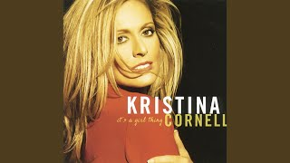 Watch Kristina Cornell Its A Girl Thing video