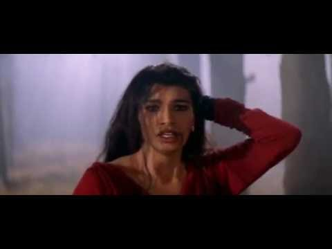 Raaz full Movie 2002
