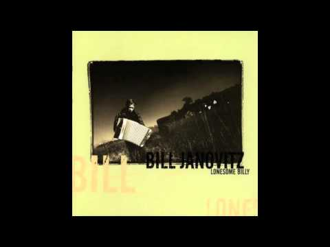 Janovitz Bill - Red Balloon