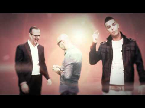 EMIS KILLA - IL PEGGIORE (OFFICIAL VIDEO).avi Music Videos